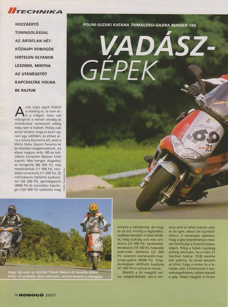 magazin_motorrevu2nagy1