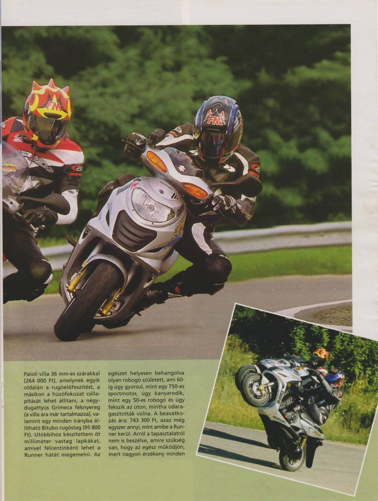 magazin_motorrevu2nagy2