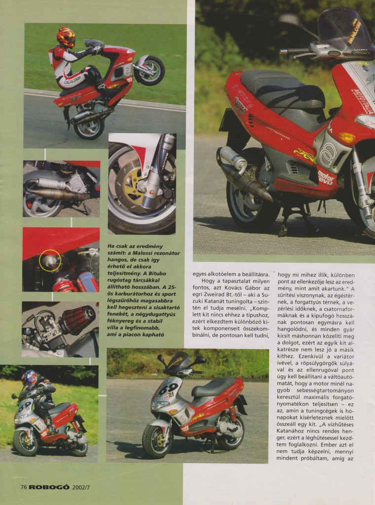 magazin_motorrevu2nagy3