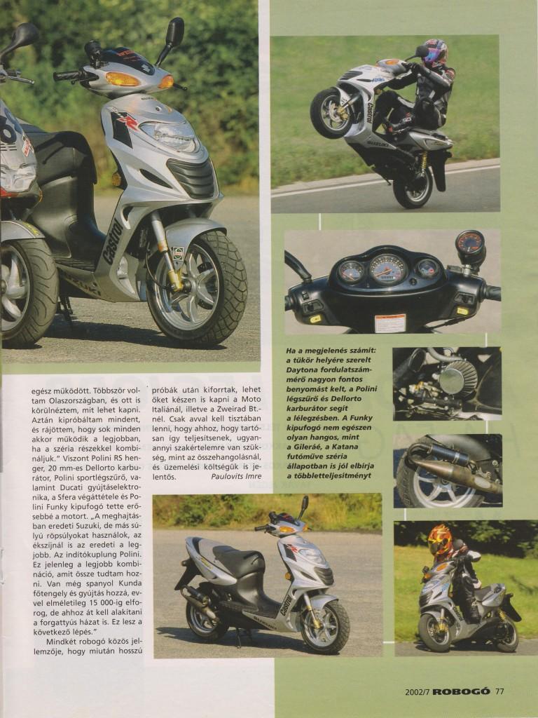magazin_motorrevu2nagy4