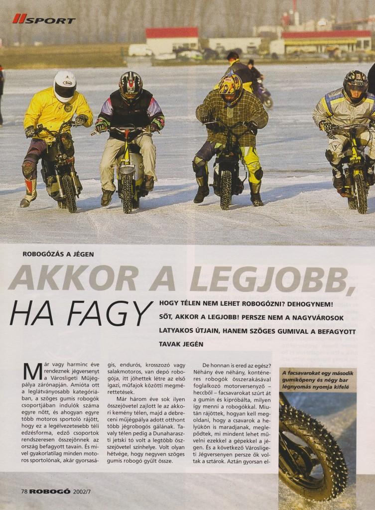 magazin_motorrevu3nagy1