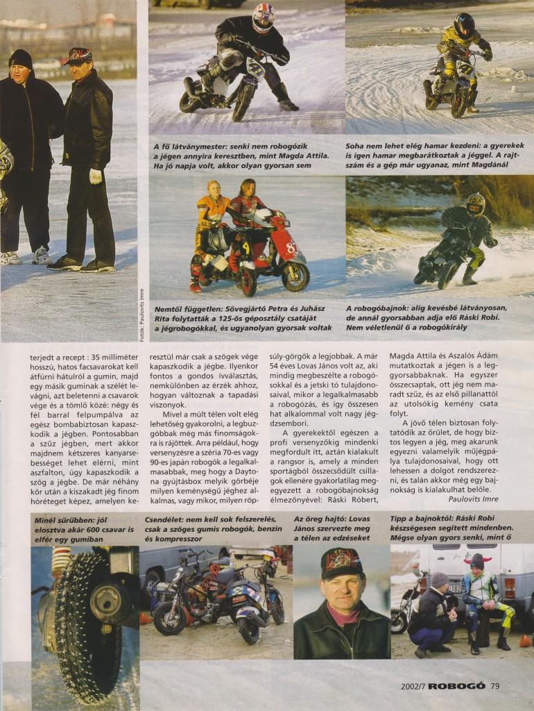 magazin_motorrevu3nagy2