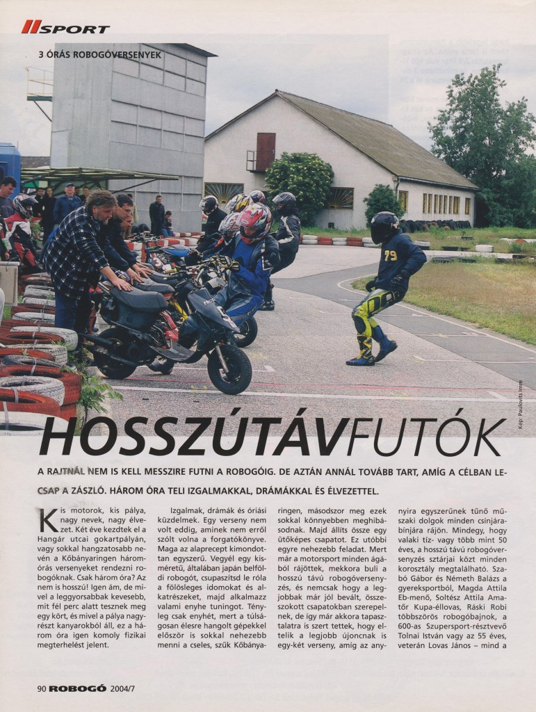 magazin_motorrevunagy2