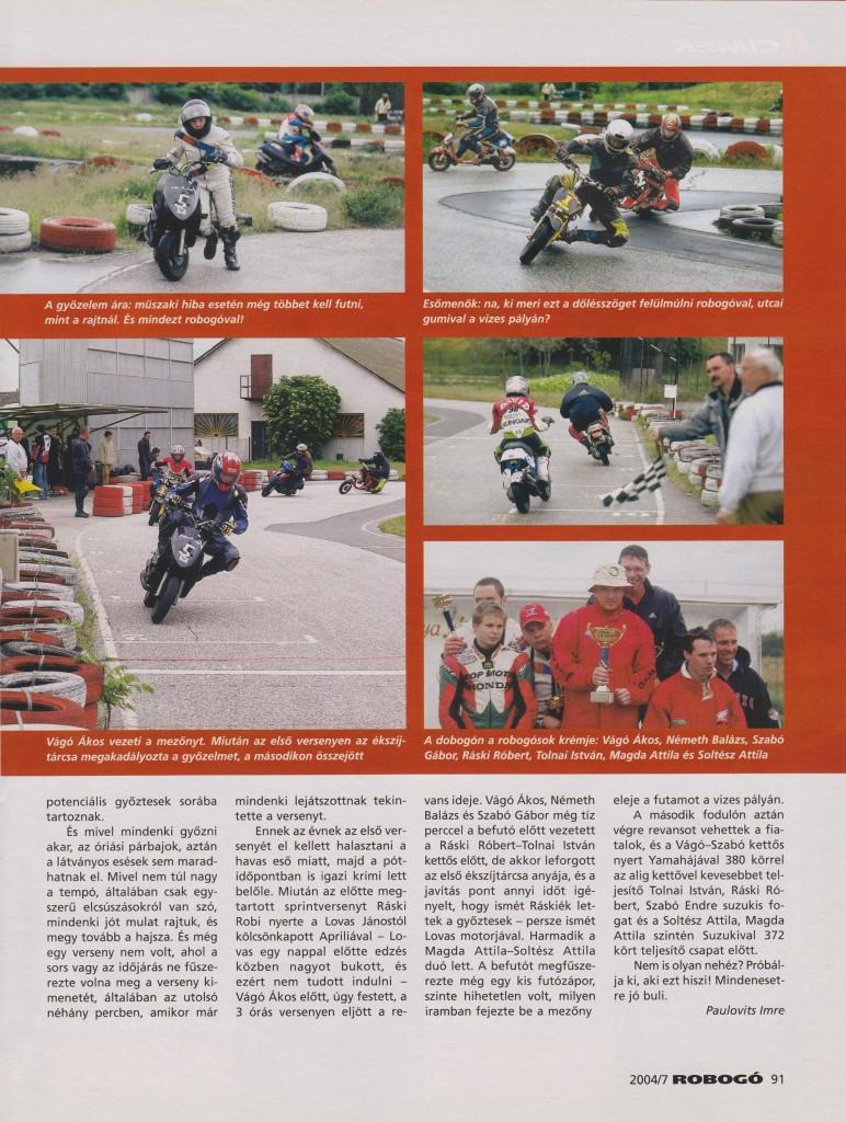 magazin_motorrevunagy3