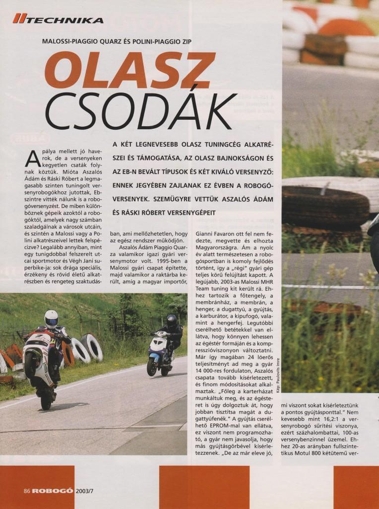 magazin_versenymotornagy2